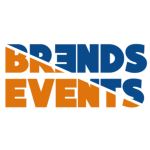 BRENDS EVENTS